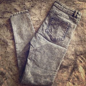 Divided Jeans - H&M Divided Jeans